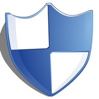 Cloud AntiVirus Protection | Hosted AntiVirus Solutions